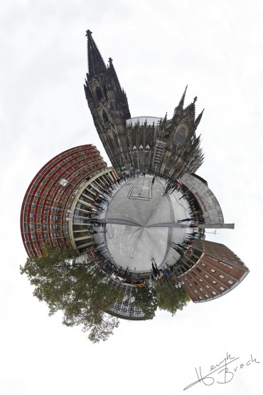 Köln – 2015