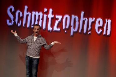 Ralf Schmitz – Stadthalle Unna