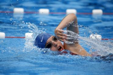 Schwimmbad Schöne Flöte – Holzwickede