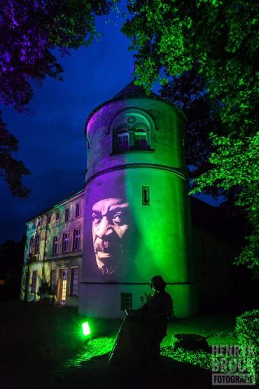 Unnaer Stadtfest 2016